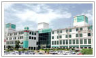 Max Super Specialty Hospital In India, Max Super Specialty Hospitals India