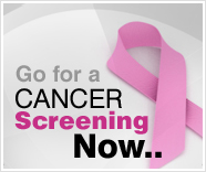 Best Prostate Cancer Treatment Centres in India